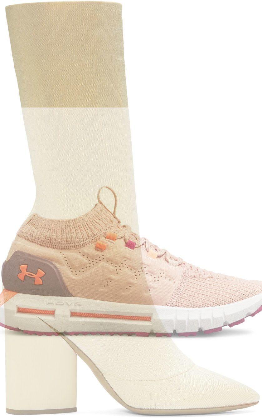 newest collection 37d82 36ebd 18+ Transcendent Shoes Vintage Ideas | Shoes Boots | Shoes ...