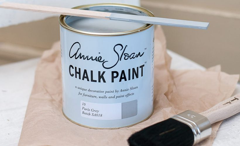 TUUNARI Miltä kuulostaisi maalausprojekti ilman pohjatöitä?
