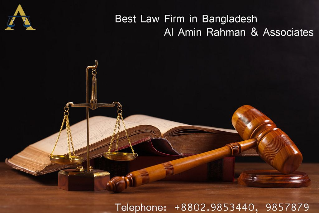 Law Book And Gavel Law Firm Employment Law Mesothelioma