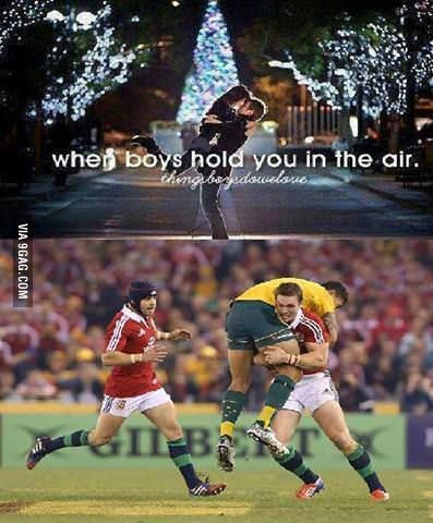 For The Rugby Fans Rugby Funny Rugby Quotes Rugby Memes