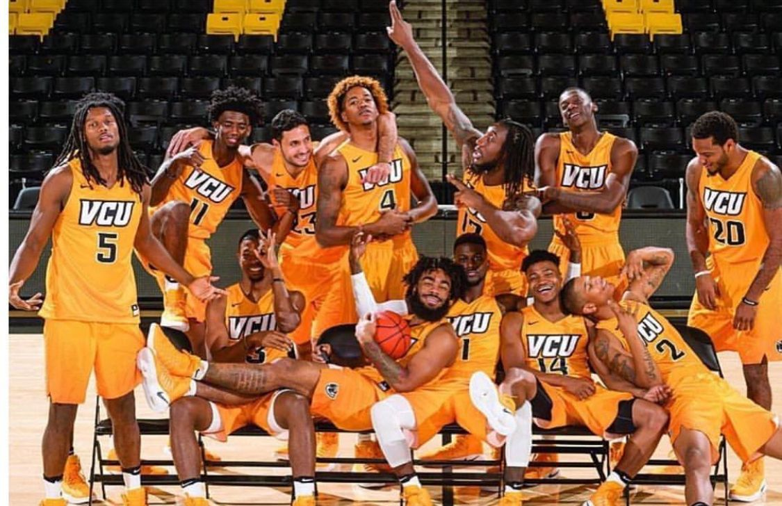 Pin by Fee's Finds on Go Rams Go! Vcu, Sports jersey, Jersey