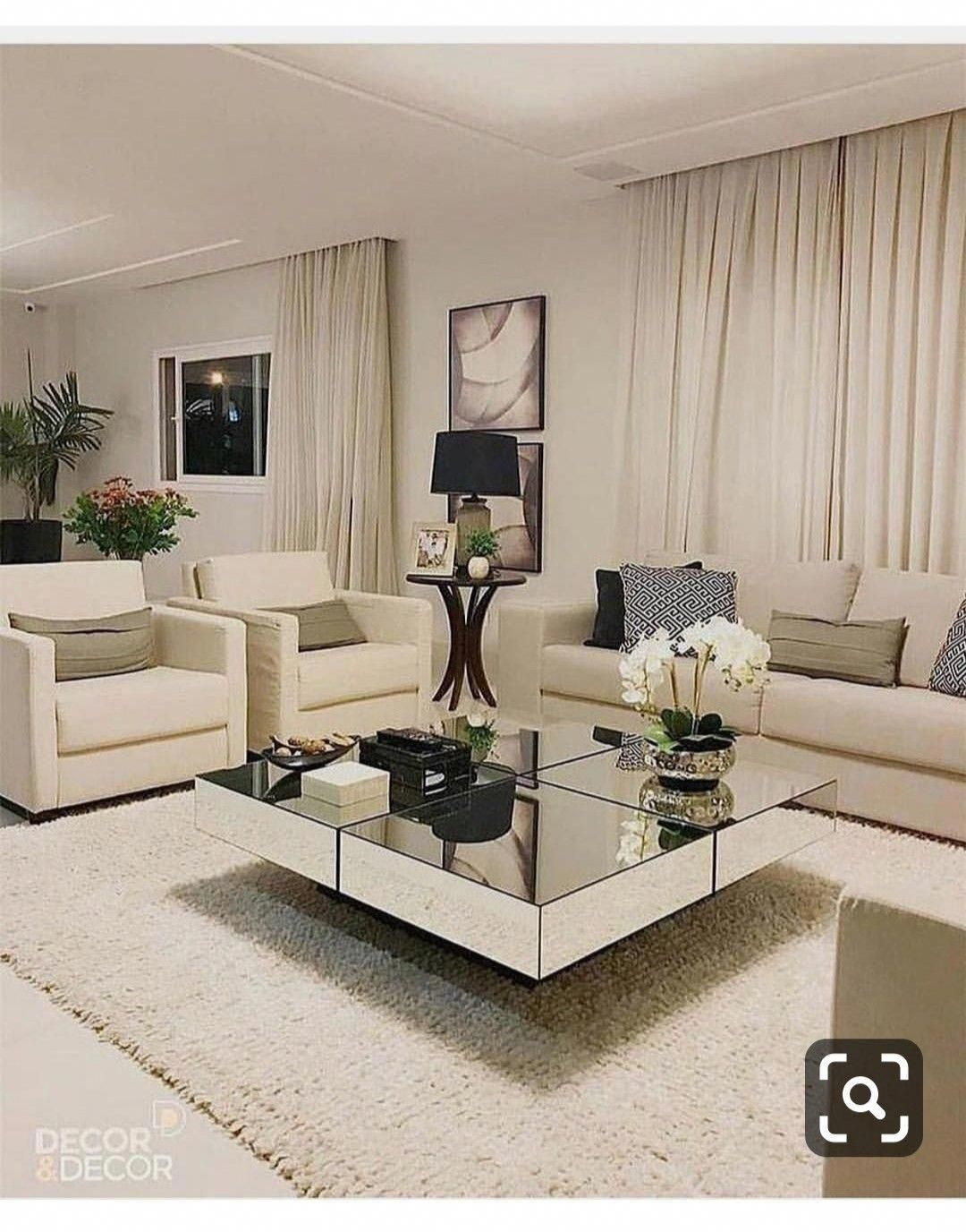 How To Improve Your Basement En 2020 Decoration Salon