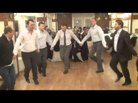 Pin On Macedonia Music Dance