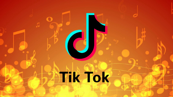 In this guide we will see how to download TikTok videos