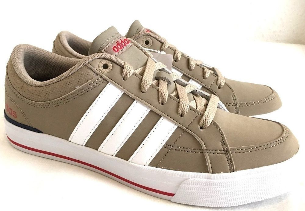 bf4182aeeaea4 Pin by Trainers Paddock on Mens Trainers
