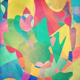 Wack abstract