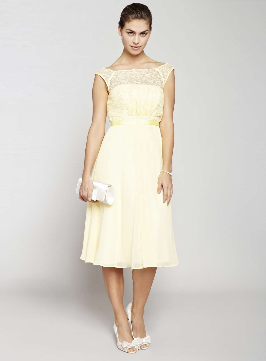 Lemon chloe bridesmaid dress bhs always the bridesmaid lemon chloe bridesmaid dress bhs ombrellifo Images