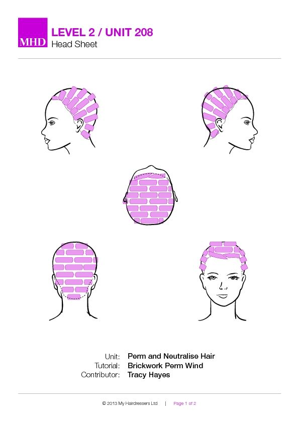 head sheets for hairdressers - v9.com Yahoo Image Search Results | I ...