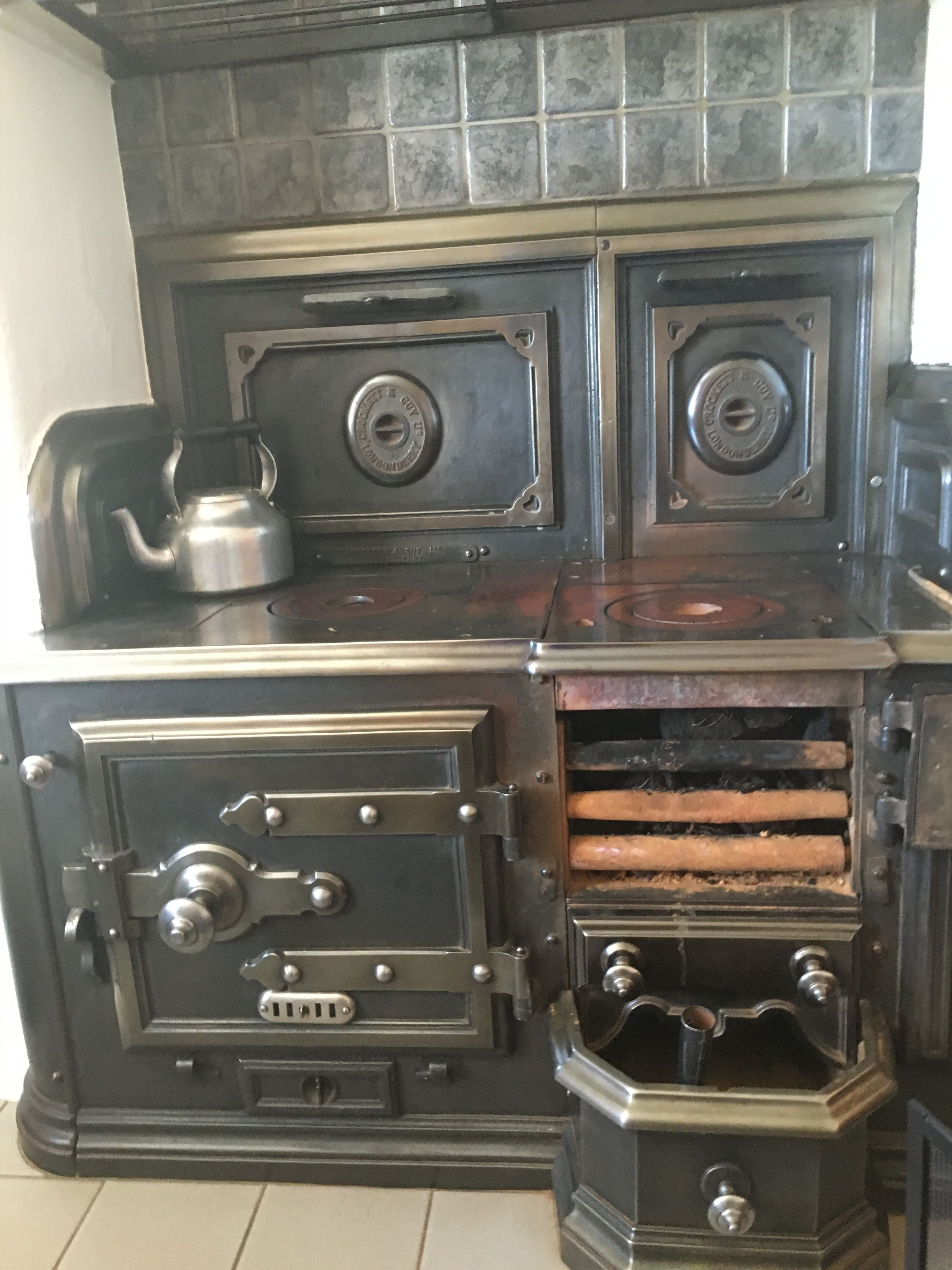 Pin by hugh o'donnell on Hughie's Bar Ireland Wall oven