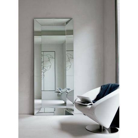 Espejo moderno regal en 2019 espejo espejos modernos for Espejos decorativos para pasillos