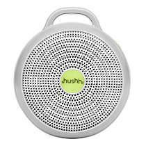 Yogasleep Hushh Portable Sound Machine