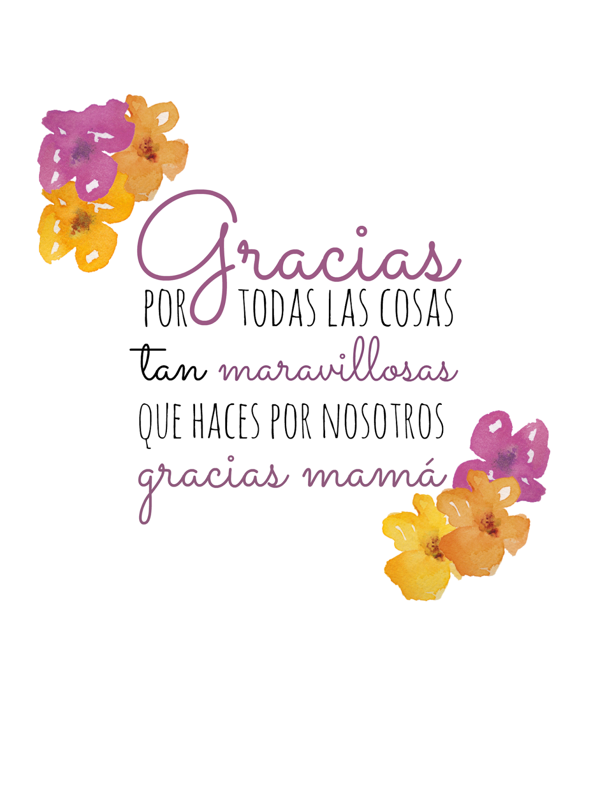 födelsedagskort dikt Pin tillagd av paola borquez på Día de la mamá | Pinterest  födelsedagskort dikt