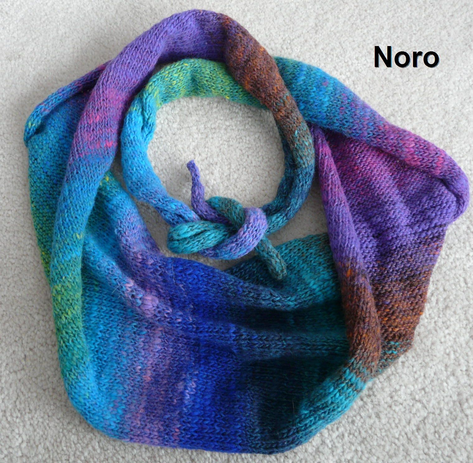 Free knitting patterns noro silk garden scarf pattern knitted abc knitting patterns elegant noro yarn sweater for men bankloansurffo Gallery