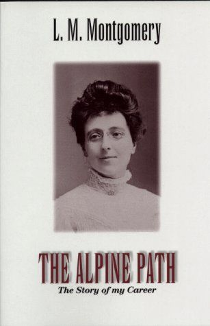Pin By Marjorie Kauffman On Books Biographical Biography