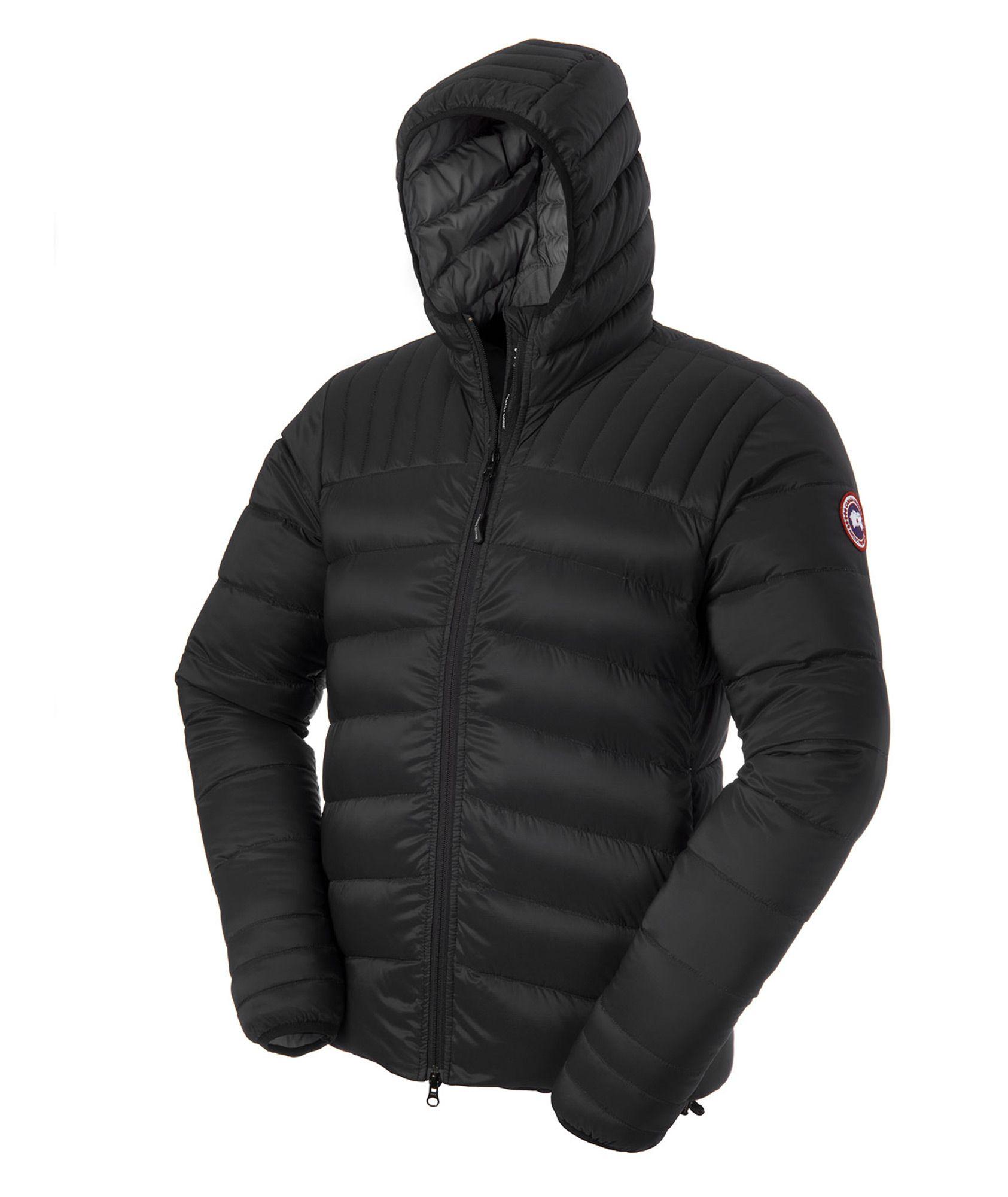 Canada Goose Baby SnowSuit Moda casual