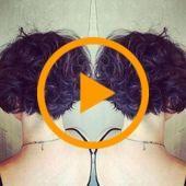 22 peinados Bob más calientes y graduados en este momento – #absolvierten #esten #frisur …