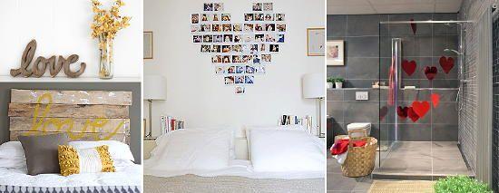 decoratie kamer zelf maken google zoeken