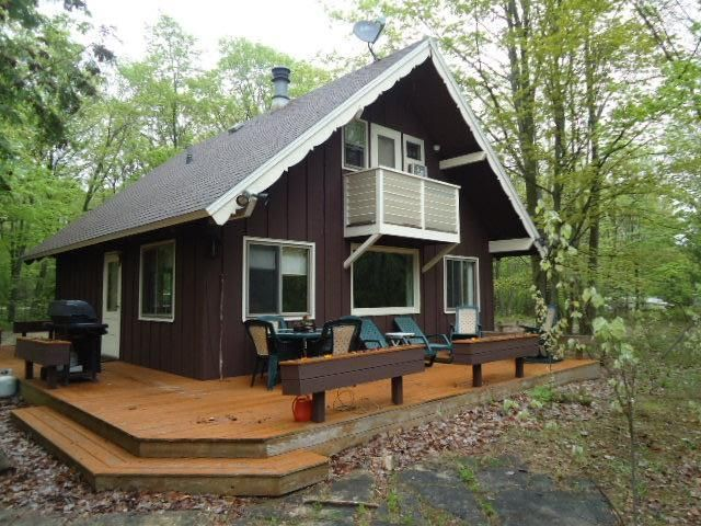Vrbo Com 42183 Gingerbread Cottage Forest Setting Available Winter Too Cottage Vacation Cottage Vacation Rental
