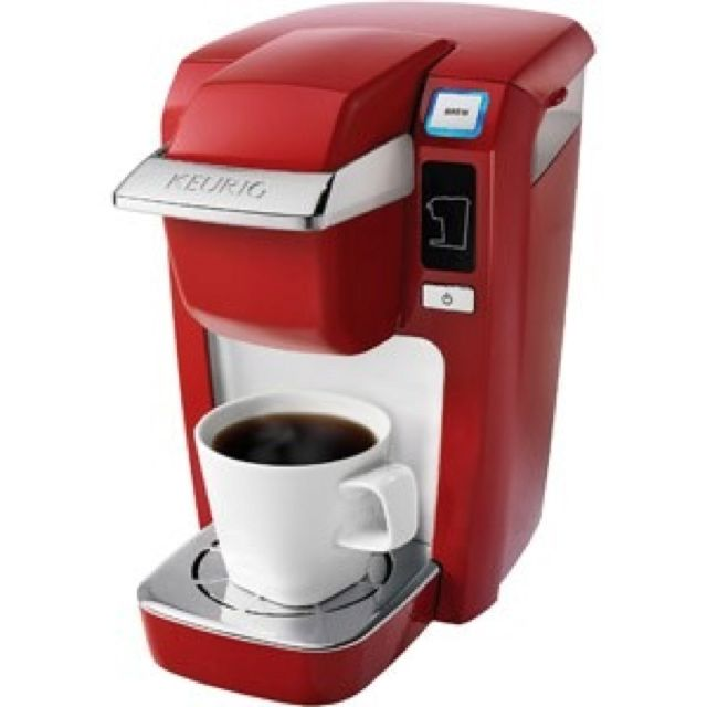 Coffee maker   College   Pinterest   Coffee maker and Coffee on peacock kitchen ideas, white on white kitchen ideas, plaid kitchen ideas, rooster kitchen ideas, beige kitchen ideas, guinea pig kitchen ideas, bear kitchen ideas, dark wood kitchen ideas, blue gray kitchen ideas, black marble kitchen ideas, yellow kitchen ideas, cow kitchen ideas, vintage style kitchen ideas, lake house kitchen ideas, two toned kitchen ideas, blue gingham kitchen ideas, coral kitchen ideas, owl kitchen ideas, camo kitchen ideas, purple kitchen ideas,