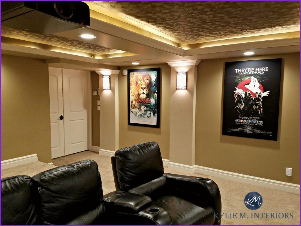 Awesome Wall Sconce Ideas Living Room With Images Star Wars