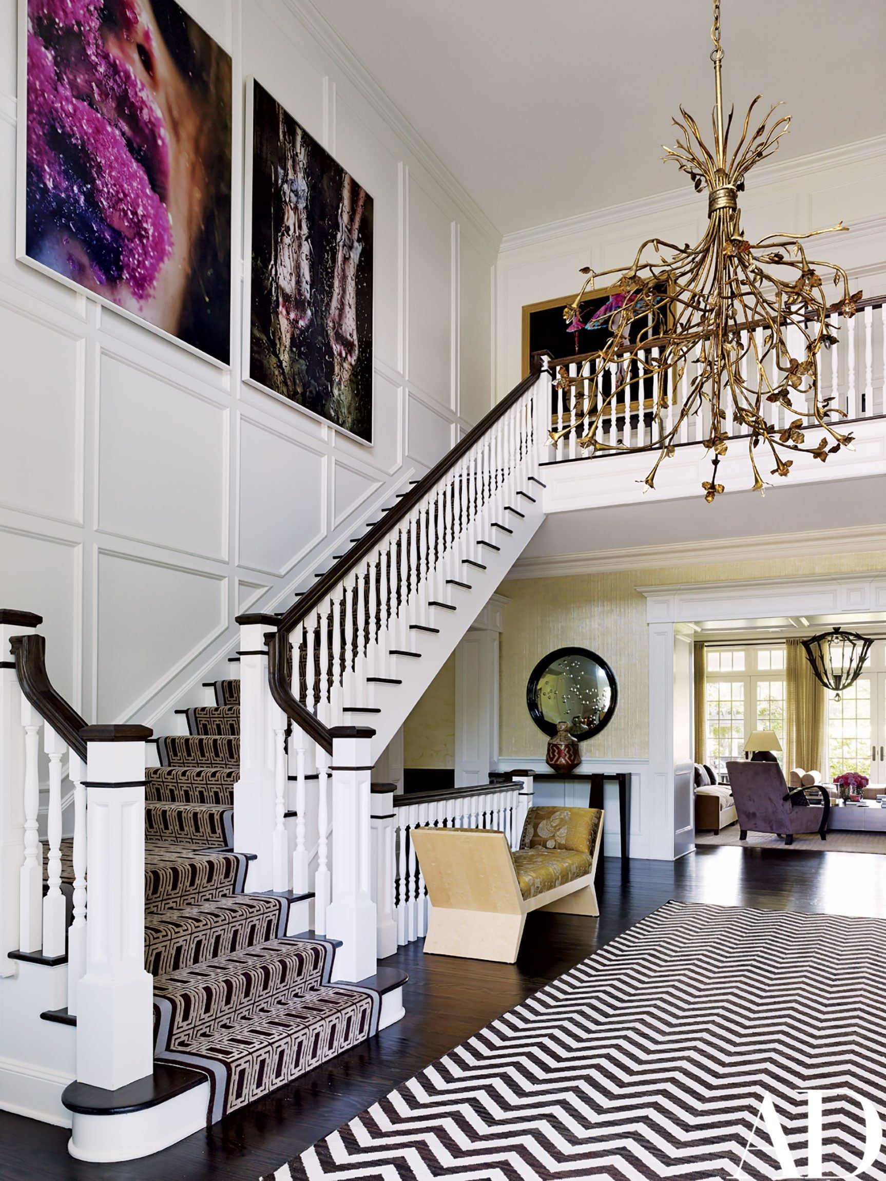 perfect foyer entryway for crystal lighting of with modern best chandeliers extra lowes excellent chandelier large