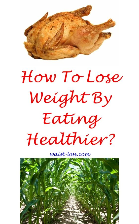 How to gain weight in arms weight gain healthy breakfasts and easy forumfinder Gallery