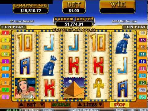 Getting and Make use of Free Online Modern casino Games