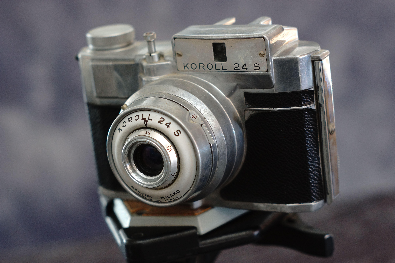 пленочные фотоаппараты качество масахиро лучше