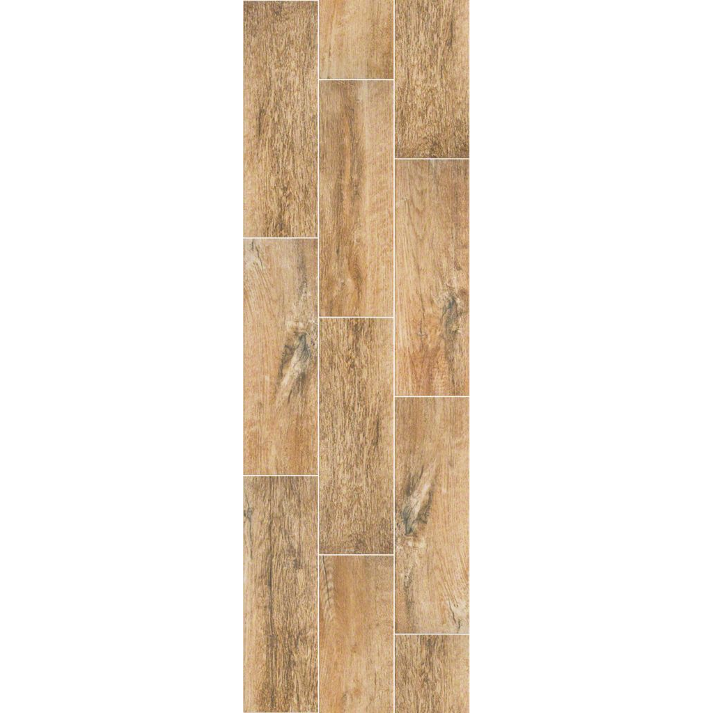 Cs30m 00600 color brandy shaw channel plank tiletpwww shaw channel plank brandy 7 x ceramic tile dailygadgetfo Image collections