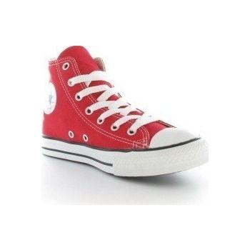 Converse ALL STAR HI   Kids Fashion   Converse, Converse