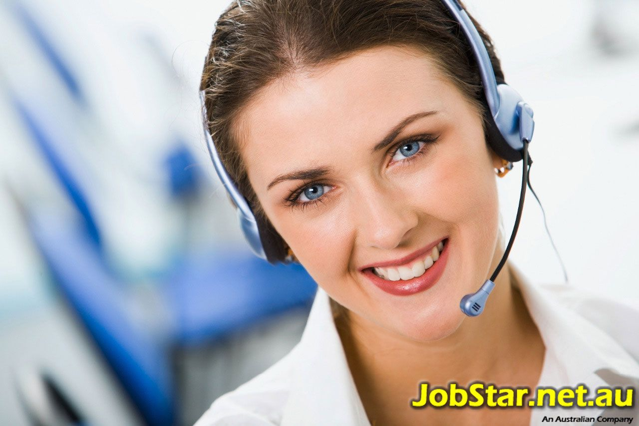 IMMEDIATELY HIRING IN MELBOURNE VIC! We are looking for