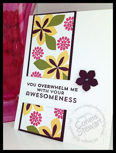 flash card 20  flowers of awesomeness  video no 55