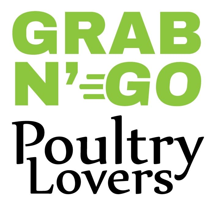 Complete Poultry Lovers Grab-n-Go Pack