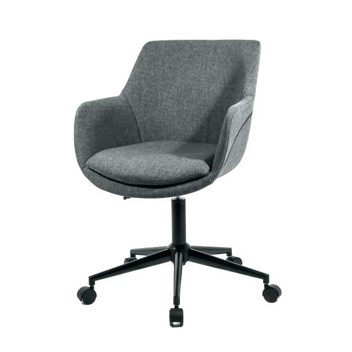 Chaise Bureau Conforama Siege Bureau Pas Cher Chaise De Bureau