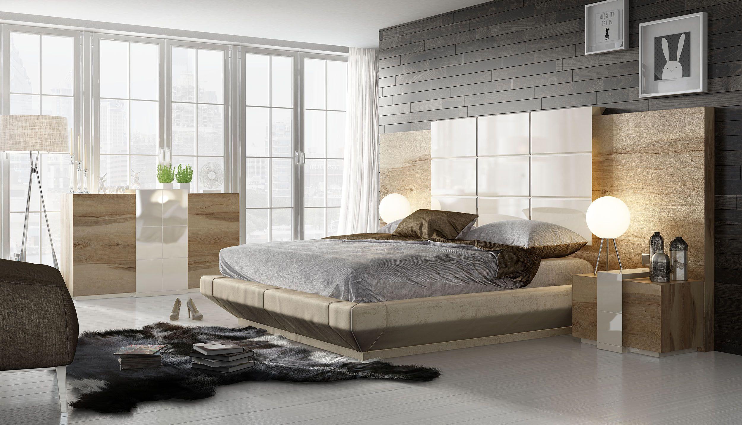 Catalogo De Dormitorios Muebles De Sal N Y Dormitorio A  # Muebles De Salon