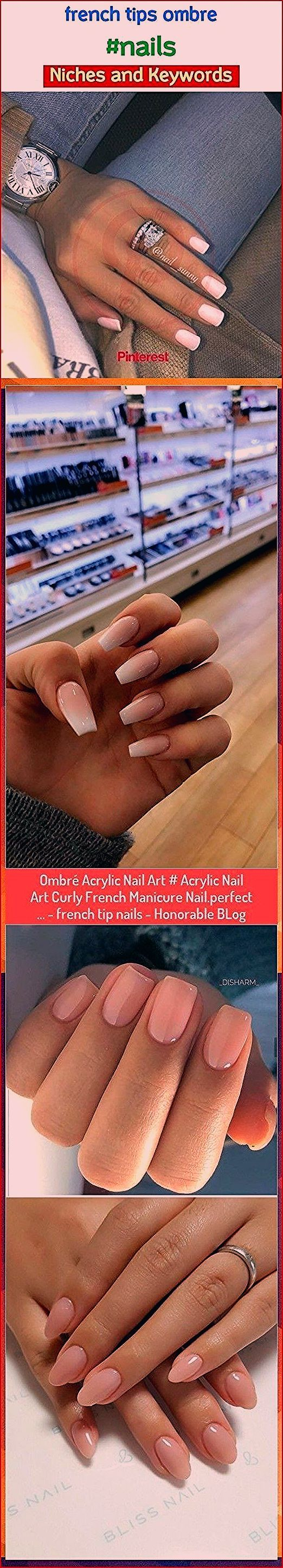 Coffin Nails Designs Kylie Jenner