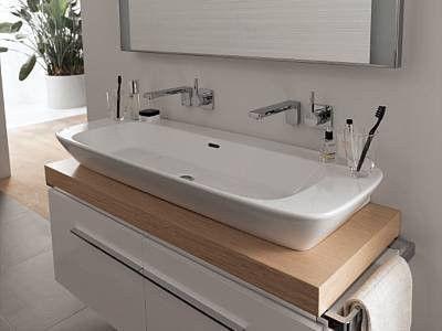 waschtisch aufsatzwaschbecken GoogleSuche Moderne