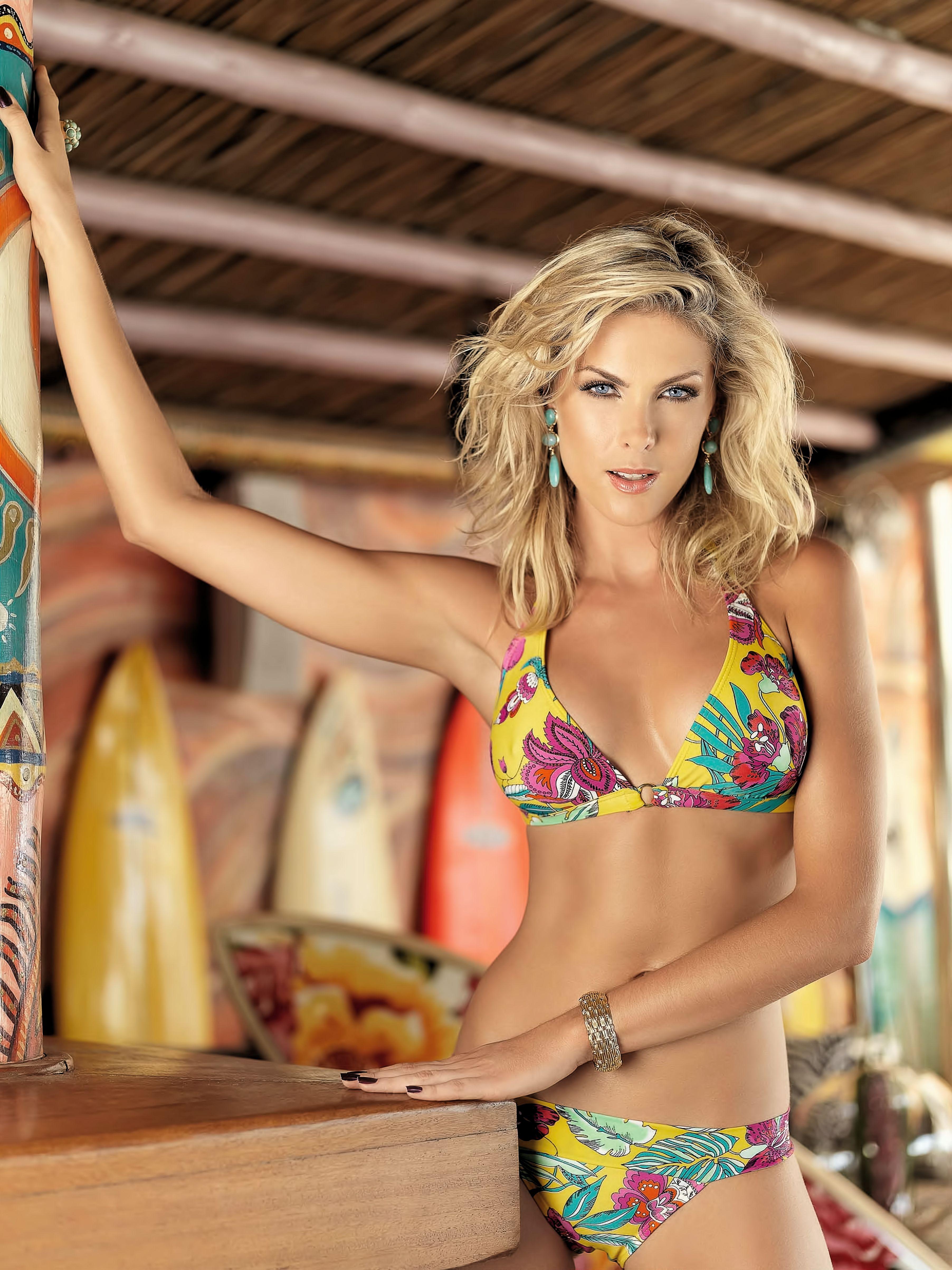 Boobs Sexy Ana Hickmann 12002  nudes (29 pictures), Facebook, in bikini