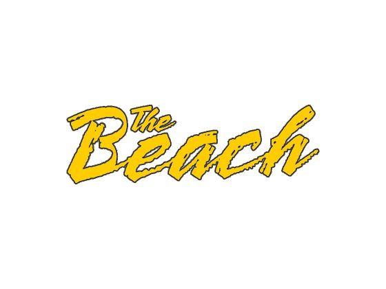 Cal State Long Beach Logo Google Search University Logo Long