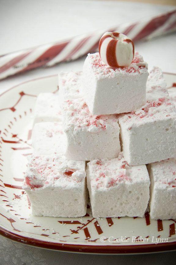 Ina Garten Marshmallows : garten, marshmallows, Christmas, Cookies, Candy, Ideas, Recipe, Cookies,, Recipes, Marshmallows,, Holiday, Baking