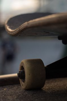 How To Put Together A Skateboard Disrupt Surfing Skateboard Skateboard Photography Skate Photos