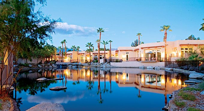 Pismo Beach Hotels Thanksgiving