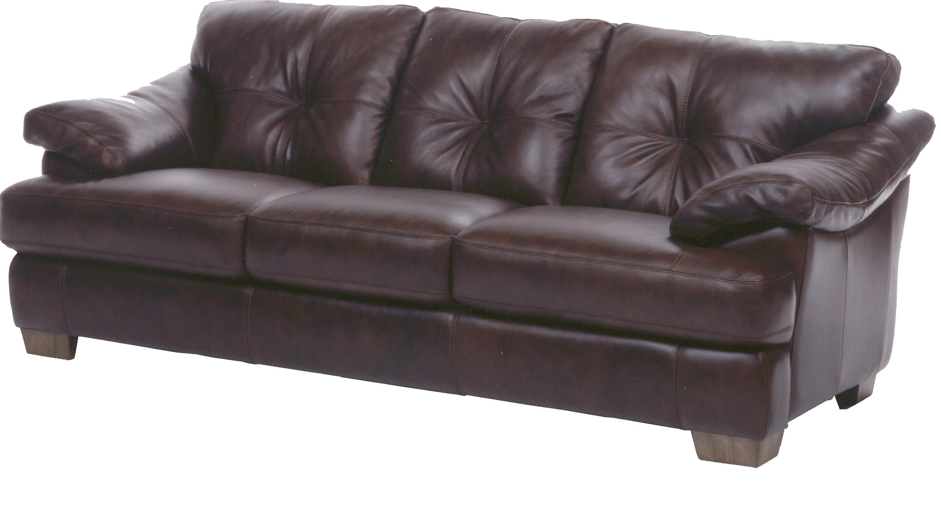 C483 Sofa By Chateau D Ax Sofa Mattress Furniture Leather Sofa