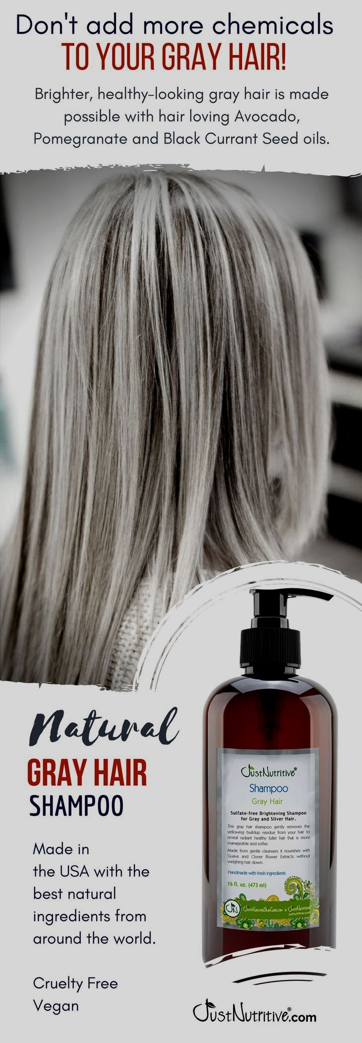 In costa rica vacation pinterest hair hair styles and