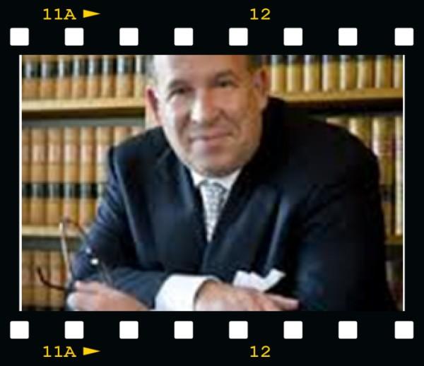 http://lawyers-centreville-de-guide.webnode.com/ lawyers centreville de