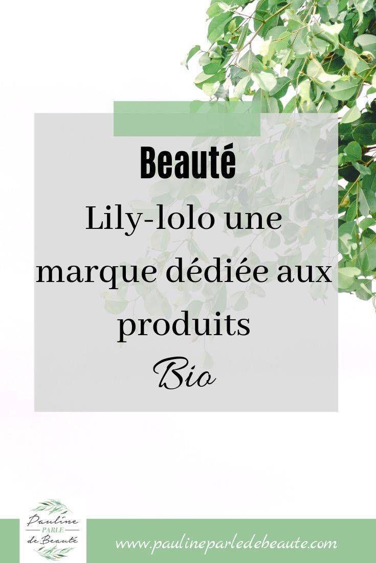 Lily-lolo une marque dédiée aux produits bio #lilylolo Lily-lolo une marque dédiée aux produits bio #lilylolo #beauté #bio #naturel #bienêtre #produitsdebeauté #lilylolo Lily-lolo une marque dédiée aux produits bio #lilylolo Lily-lolo une marque dédiée aux produits bio #lilylolo #beauté #bio #naturel #bienêtre #produitsdebeauté #lilylolo Lily-lolo une marque dédiée aux produits bio #lilylolo Lily-lolo une marque dédiée aux produits bio #lilylolo #beauté #bio #naturel #bienêtr #lilylolo