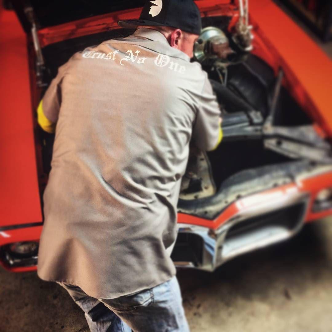 Toyota Camry For Sale Mn: Heartland Motor