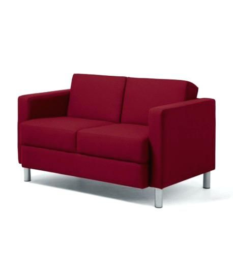 Sofa Bed Malaysia Murah Woodland Maker Pin By Great Sofas On All For Home In 2019 Red Wine