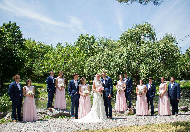 Glen Falls Wedding Williamsville Ny Buffalo Ny Wedding Photography Wedding Boudoir Wedding Buffalo Ny Wedding