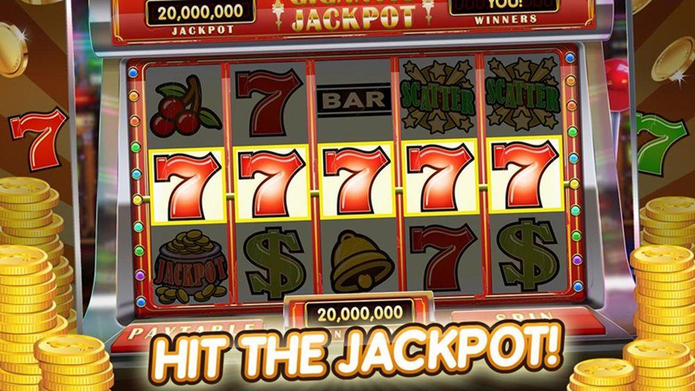 new bonus casino no deposit